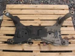 Балка подмоторная Ford C-MAX 2003-2011 (Балка подмоторная) [1734687]