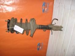 Амортизатор передний правый CHERY TIGGO T11 2005-2015 (Амортизатор передний правый) [T112905020]