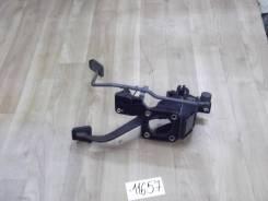 Блок педалей Chevrolet Lacetti 2003 (Блок педалей) [96549632]