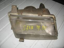 Фара правая Saab 9000CD SAAB 9000CD 1989-1994