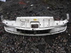 Панель передняя ГАЗ 31105 Волга Gaz 31105