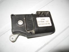 Моторчик заслонки отопителя Lifan X60 (Моторчик заслонки отопителя) [S3745300]