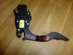 Педаль газа Ford Fusion 2006 (Педаль газа) [4S619F836AA]