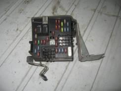 Блок предохранителей Chevrolet Tahoe II 2000-2006 (Блок предохранителей) [15058033]