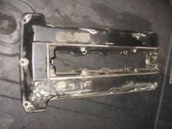 Крышка клапанная Saab 9000CD (Крышка головки блока (клапанная))