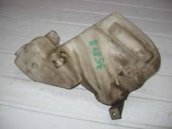 Бачок омывателя лобового стекла Audi A6 C5 1997-2004 (Бачок омывателя лобового стекла) [4B0955453C]
