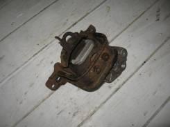 Опора двигателя правая Geely MK Cross (Опора двигателя правая) [1016000636]