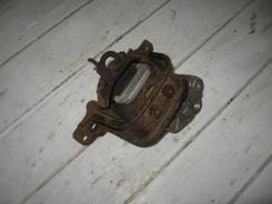 Опора двигателя правая Geely MK Cross
