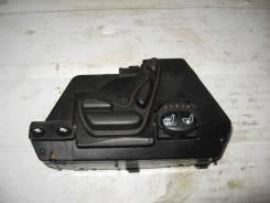 Переключатель регулировки сиденья Mercedes Benz W220 1998-2005 Long