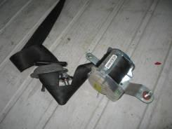 Ремень безопасности Kia Sorento 2009 (Ремень безопасности) [898202P010VA], правый задний