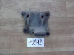 Кронштейн двигателя Honda Civic 5D 2006-2012 (Кронштейн двигателя) [50690SMGE01]