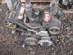 Двигатель AFB Volkswagen Passat B5 (Двигатель (в сборе))