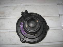 Моторчик отопителя CHERY TIGGO T11 2005-2015 (Моторчик отопителя) [T118107110]