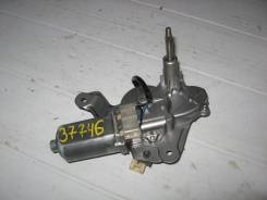 Моторчик стеклоочистителя задний Mazda 5 (CR) 2005-2010 (Моторчик стеклоочистителя задний) [C23567450]