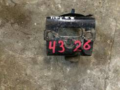 Кронштейн двигателя передний Toyota RAV 4 2008 (Кронштейн двигателя передний) [1231128270]
