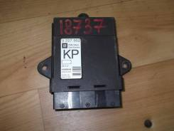 Блок электронный Opel Vectra C 2002 (Блок электронный) [9227562]