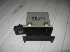 Пепельница Saab 9000CD SAAB 9000CD 1989-1994