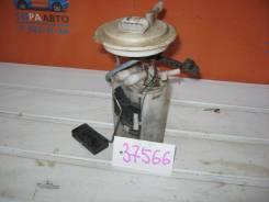 Насос топливный CHERY TIGGO T11 2005-2015 (Насос топливный электрический) [T111106610AB]