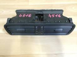 Дефлектор воздушный VW Passat B6 2005-2010 (Дефлектор воздушный) [3C1819728E]