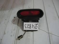 Фонарь задний стоп сигнал Daewoo Matiz (Фонарь задний (стоп сигнал)) [96563407]