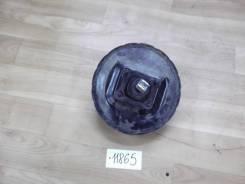 Усилитель тормозов вакуумный Kia Spectra 2001-2011 (Усилитель тормозов вакуумный) [0K2N143800]