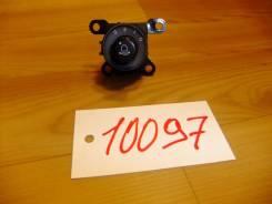 Кнопка корректора фар Honda Civic 5D 2006-2012 (Кнопка корректора фар) [35820SMGG01]