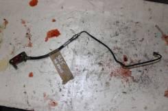 Трубка цилиндра сцепления Geely MK Cross 2011 (Трубка цилиндра сцепления) [1014001773]