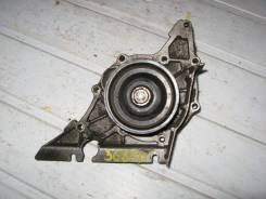 Помпа Audi A6 C5 1997-2004 (Насос водяной (помпа)) [078121006X]