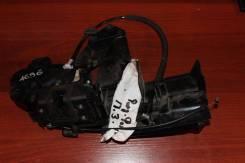 Замок двери задней правой Ford Focus II 2007 (Замок двери задней правой) [4892382]