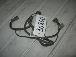 Проводка фонарей в бампер Opel Corsa C (Проводка (коса)) [13132482]
