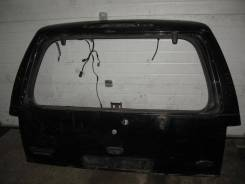 Дверь багажника Ford Expedition Ford America Expedition 1997-2002