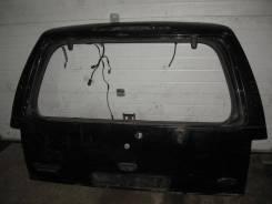 Дверь багажника Ford Expedition