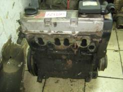Двигатель VW Golf III 2.0L 1991-1997 VW Golf III / Vento 1991-1997