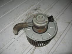 Моторчик отопителя Chevrolet Tahoe 2000-2006 (Моторчик отопителя) [12475857], задний