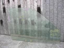 Стекло двери передней правой Suzuki Grand Vitara 1998-2005 (Стекло двери передней правой) [8453165D00]