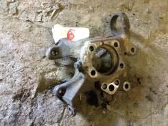 Кулак поворотный задний правый Toyota RAV 4 2006-2013 (Кулак поворотный задний правый) [4230442020]