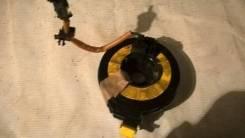 Механизм подрулевой для SRS (ленточный) Kia Picanto 2004-2011 (Механизм подрулевой для SRS (ленточный)) [934901G280]