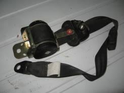 Ремень передний левый Lifan X60 (Ремень безопасности) [S5812100A2]
