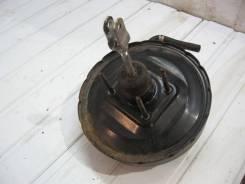 Усилитель тормозов вакуумный Great Wall Hover H5 (Усилитель тормозов вакуумный)