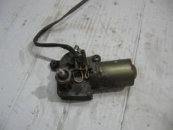 Моторчик стеклоочистителя задний UAZ Patriot (Моторчик стеклоочистителя задний) [31606313100]