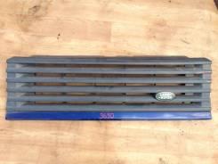 Решетка радиатора Range Rover 1995 (Решетка радиатора) [AWR1617LML]
