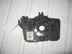 Механизм подрулевой для SRS Renault Logan (Механизм подрулевой для SRS (ленточный)) [6001548105]