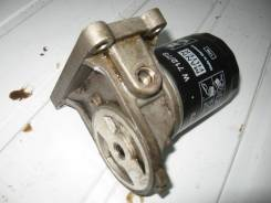 Кронштейн маслянного фильтра Ford Mondeo 4 (Кронштейн масляного фильтра) [L31114311]