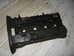 Крышка клапанная Chevrolet Lacetti (Крышка головки блока (клапанная)) [25185123]