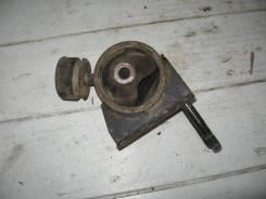 Опора двигателя задняя Geely MK Cross