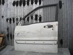 Дверь передняя левая Suzuki Grand Vitara 1998-2005 (Дверь передняя левая) [6800265821]
