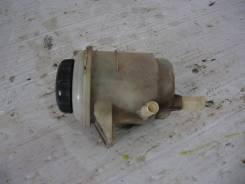 Бачок гидроусилителя Chevrolet Lanos (Бачок гидроусилителя) [426475]