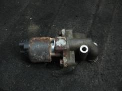 Клапан рециркуляции выхлопных газов Chevrolet Aveo T250 (Клапан рециркуляции выхлопных газов) [96386735]