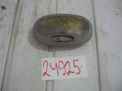 Плафон салонный Daewoo Matiz Daewoo Matiz (M100 / M150) 1998-2015
