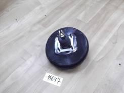 Усилитель тормозов вакуумный Chevrolet Lacetti 2003-2013 (Усилитель тормозов вакуумный) [96418865]